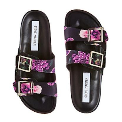 Boniella Sandals