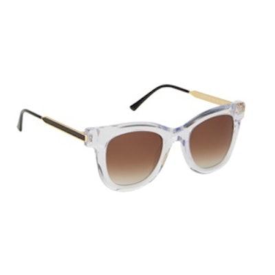 Nudity Sunglasses
