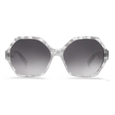 Mabel Polarized Sunglasses