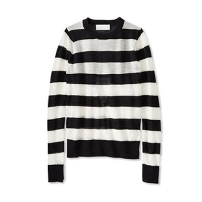 Andy Sweater