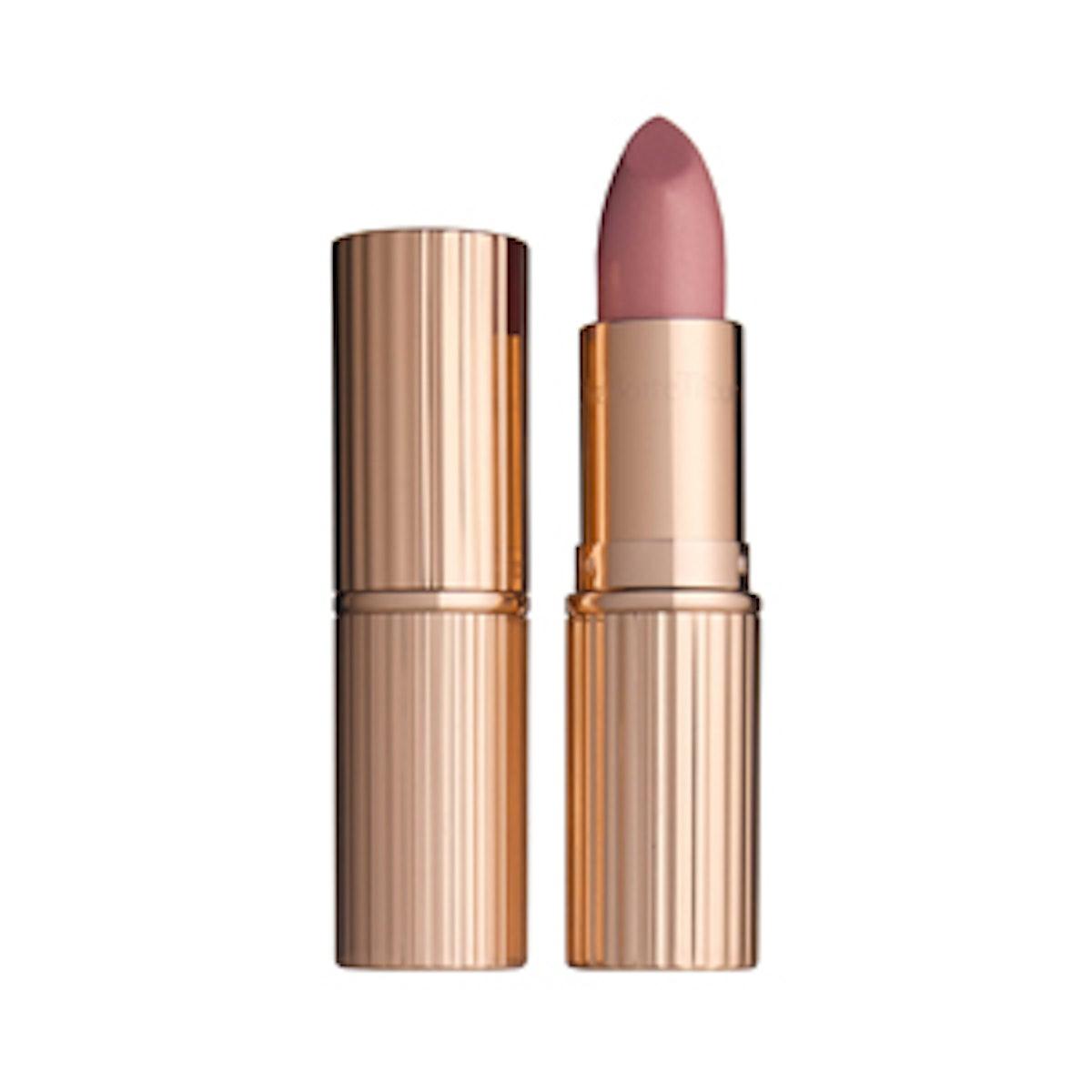 Lipstick in Bitch Perfect