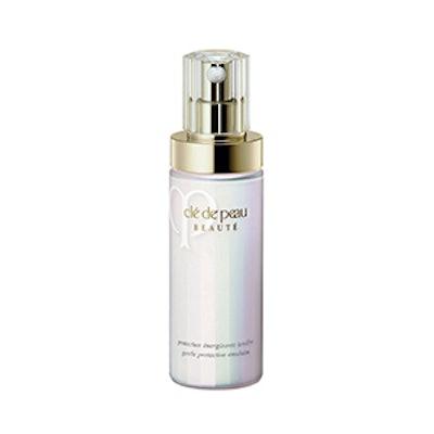 Gentle Protective Emulsion SPF 20