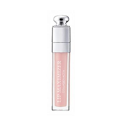 'Addict' Lip Maximizer in Pink