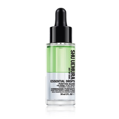 Essential Drops Purifying Blend