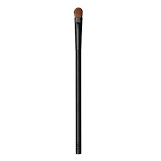 Dual Intensity Eye Shadow Brush #49