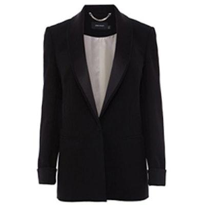 New Modern Tuxedo