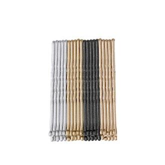 French Hair Pins