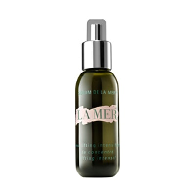 The Lifting Intensifier Serum