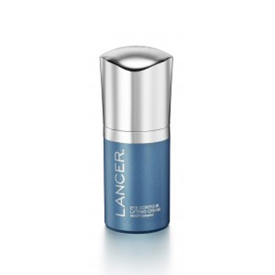 Eye Contouring Lifting Cream