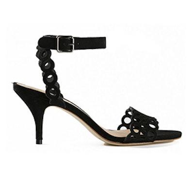 Opal Sandals