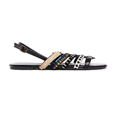 New Look Hive Sandals