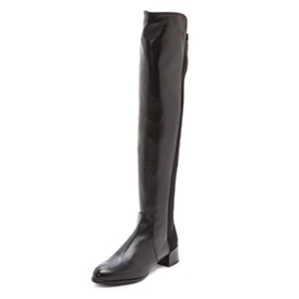 Fifo Stretch Boots