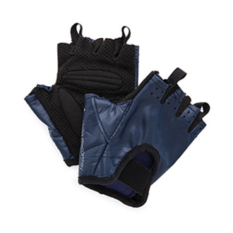 Studio Gloves