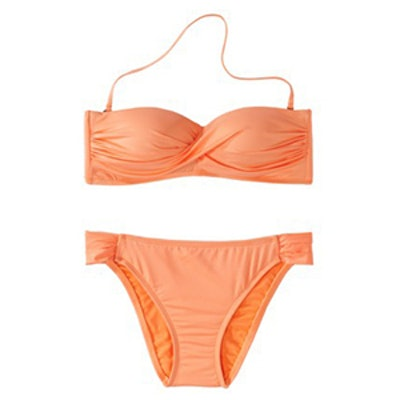 Women's Mix and Match Peach Sorbet Collection