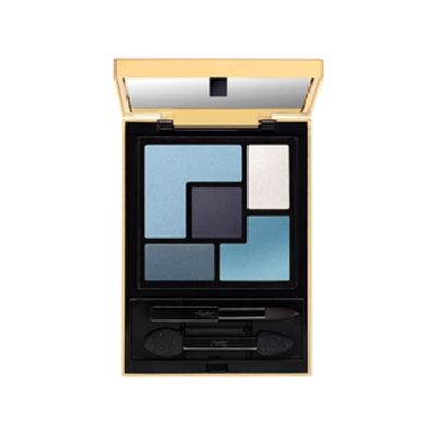 Couture Eyeshadow Palette in Rive Gauche