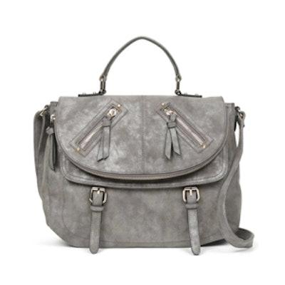 Enroza Bag