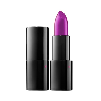 Supercharged Lip Color in Forward