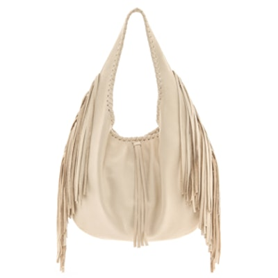 Alana Hobo Bag
