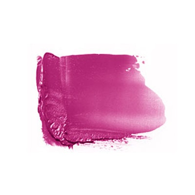 Rich Lip Color in Cosmic Raspberry