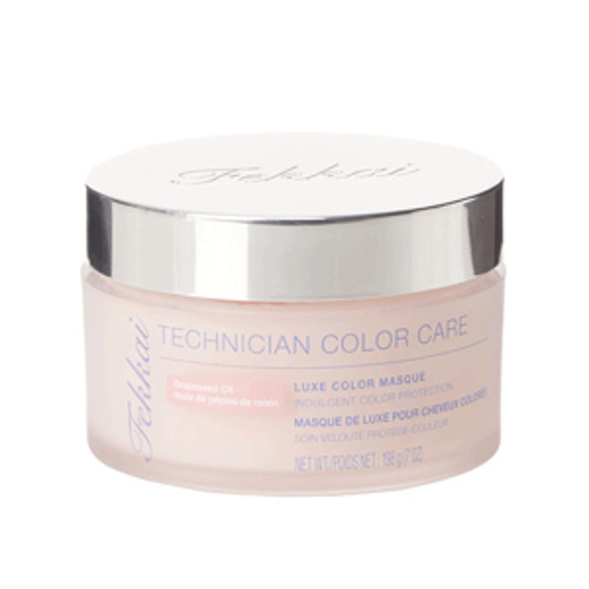 Color Care 3 Minute Mask