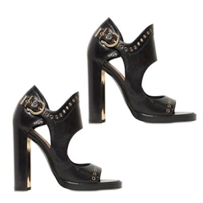 Narny Boots
