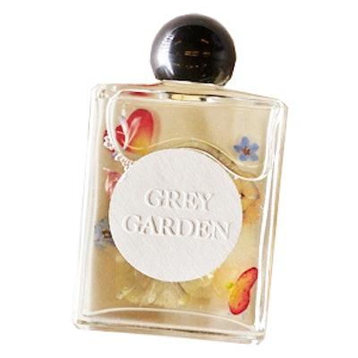 Grey Garden Fragrance