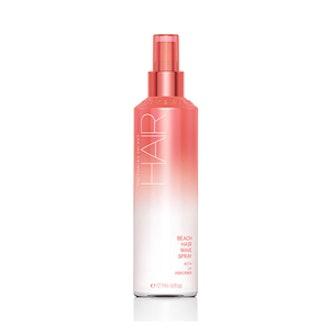Beach Hair Wave Spray