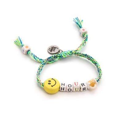 Happy Hour Bracelet