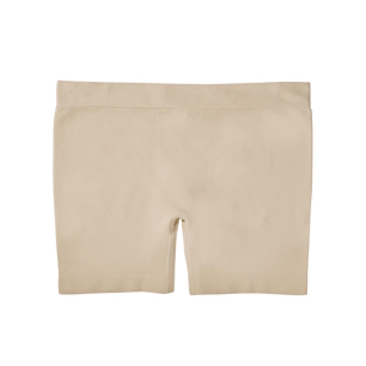 Skimmies Short Length Slipshort