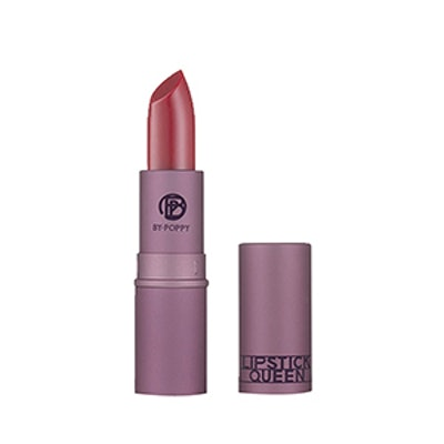 Pearl Lipstick In Fly