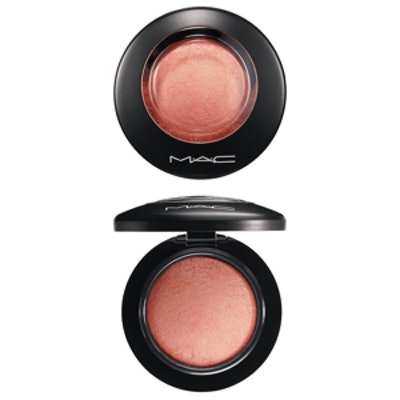 Mineralize Blush in New Romance