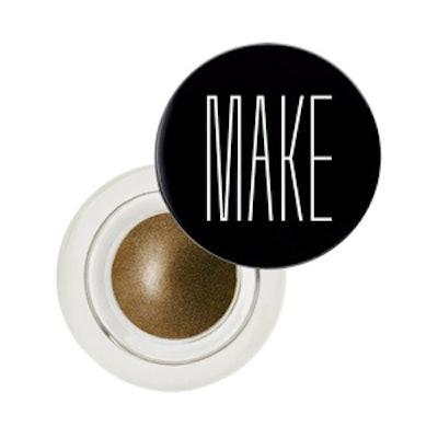 Cream Gel Eyeliner in Bronze