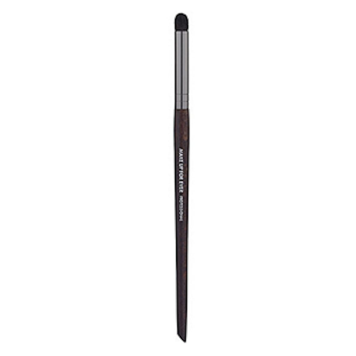 Make Up For Ever 216 Medium Precision Blender Brush
