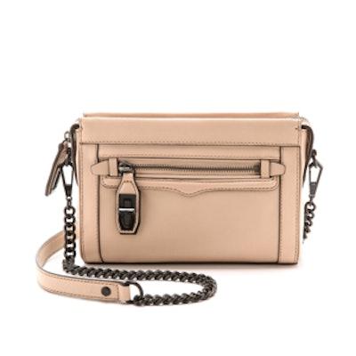 Mini Crosby Bag