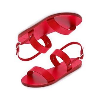 Clio Sandals