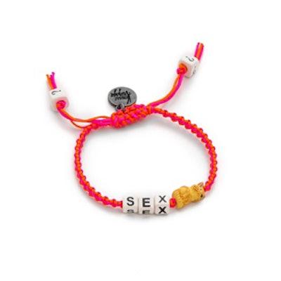 Sex Kitten Bracelet