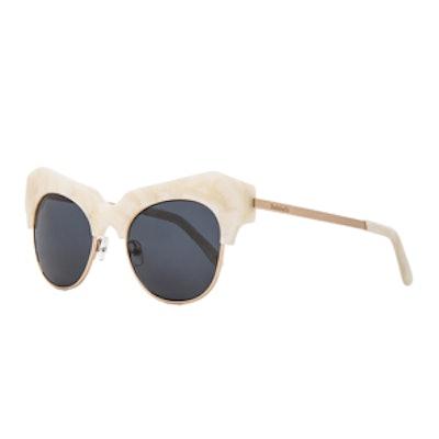 Cosmic Love Sunglasses