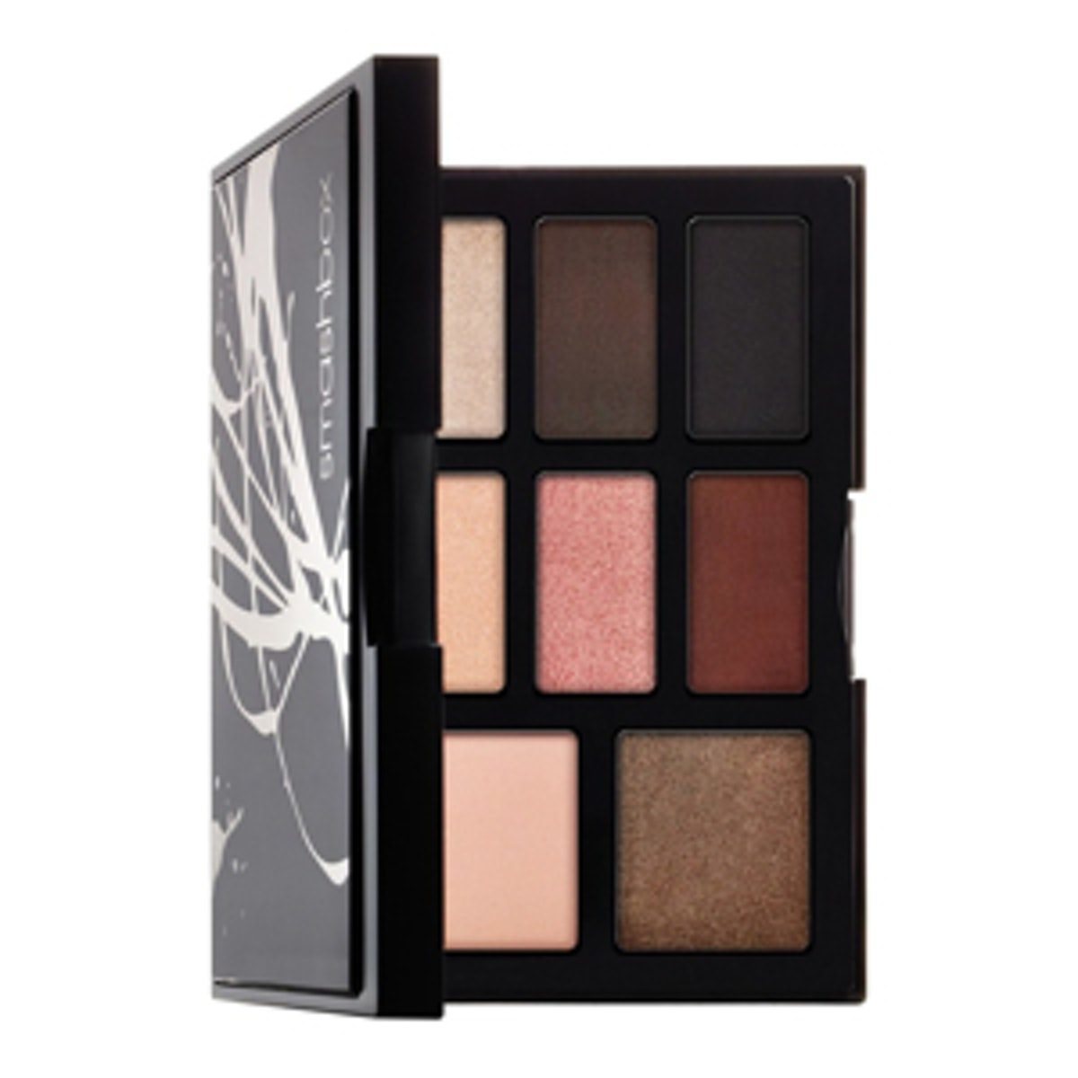 Photo Op Cherry Smoke Eyeshadow Palette