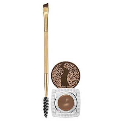 Tarte Amazonian Clay Waterproof Brow Mousse in Taupe