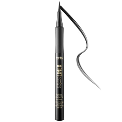 Lights, Camera, Lashes Precision Longwear Liner