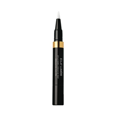 Highlighter Face Pen