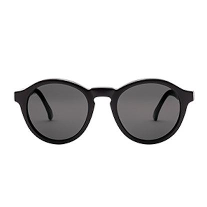 Reprise Sunglasses