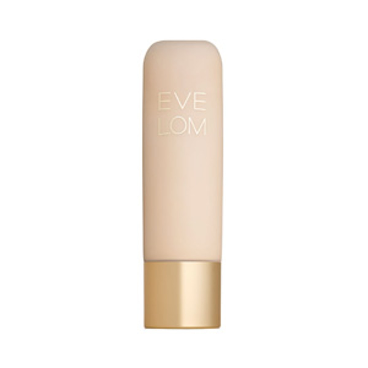 SPF 15 Radiance Perfected Tinted Moisturizer