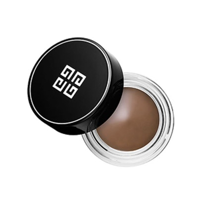 Ombre Cream Eyeshadow in Taupe
