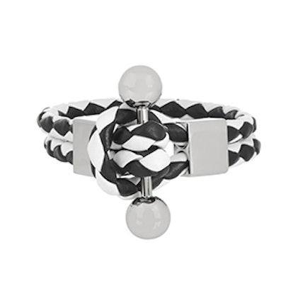 Shark Tooth Piercing Bracelet