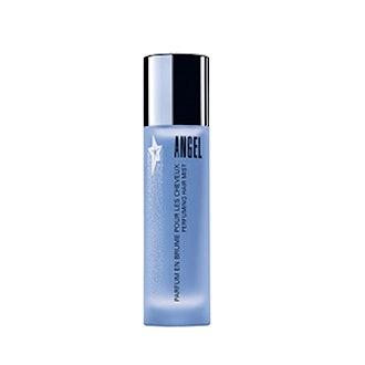 Angel Hair Perfume