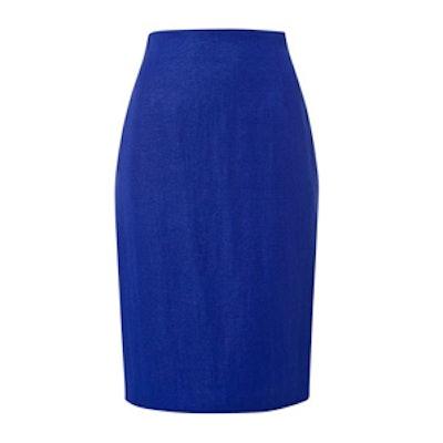 Libertia Skirt