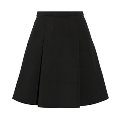 Kimberly Neoprene Skirt
