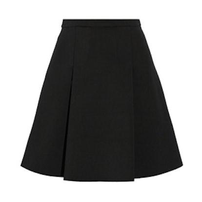 Kimberly Neoprene Skirt