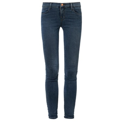 Photo Ready Skinny Jeans